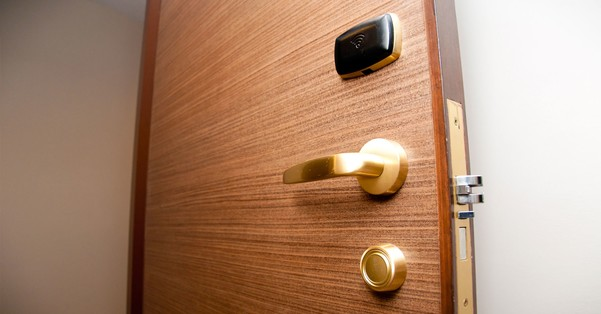 Venta de puertas blindadas puertas blindadas abasat for Puertas blindadas precios