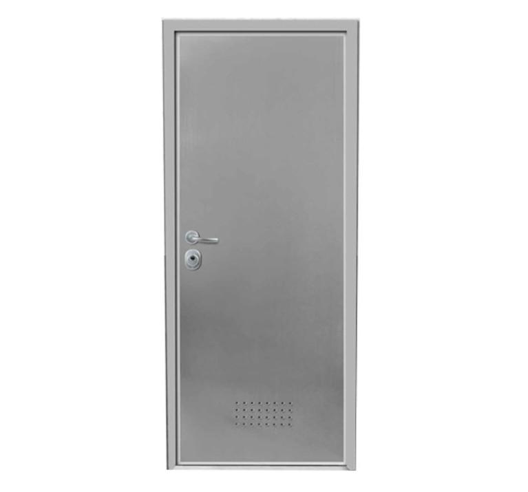Puertas acorazadas cabma thor5 abasat for Precio puerta metalica trastero